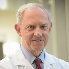 Interview with Robert O. Bonow, MD, MS