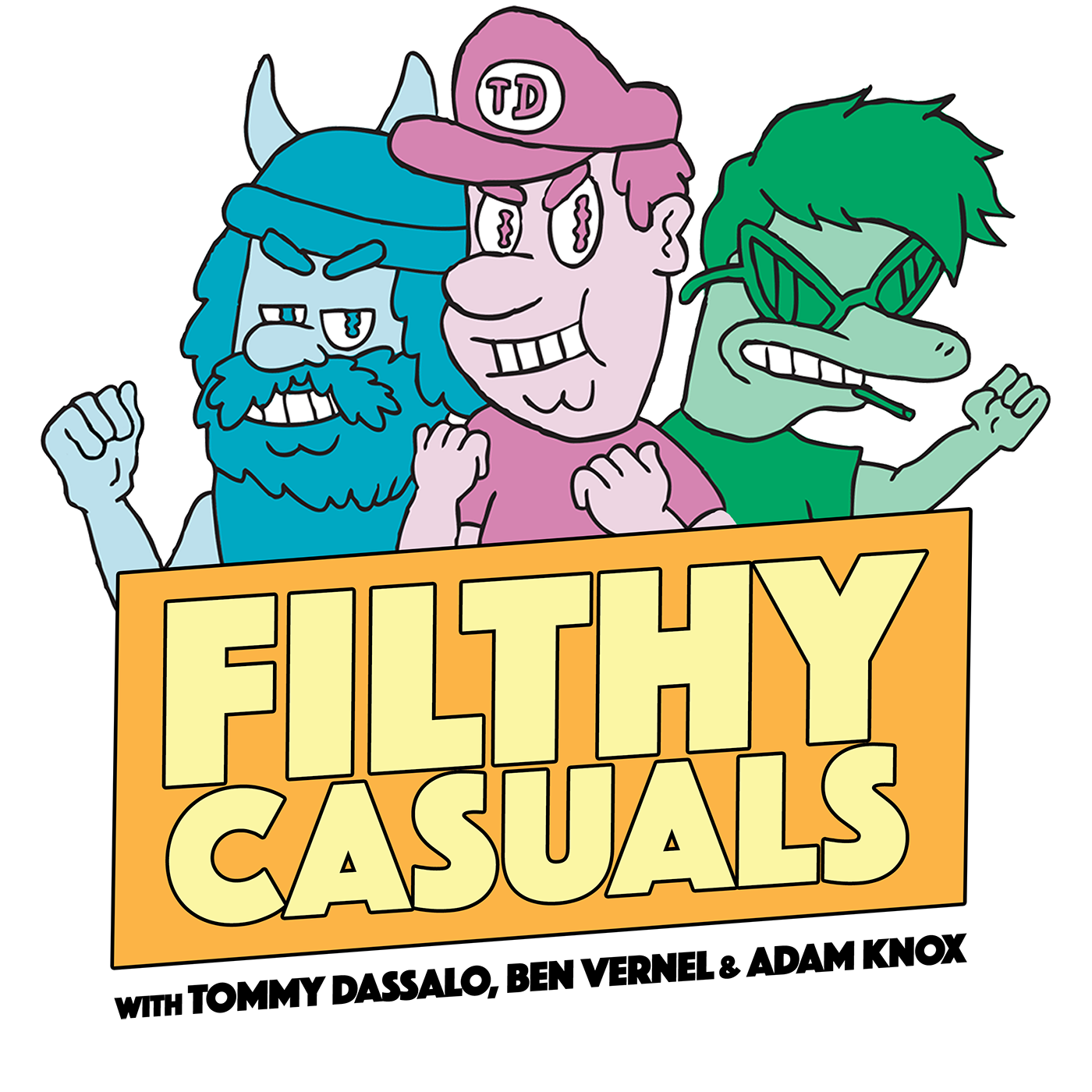 filthy casuals with tommy dassalo ben vernel and adam knox by tommy GTA V PC filthy casuals with tommy dassalo ben vernel and adam knox by tommy dassalo ben vernel and adam knox on apple podcasts