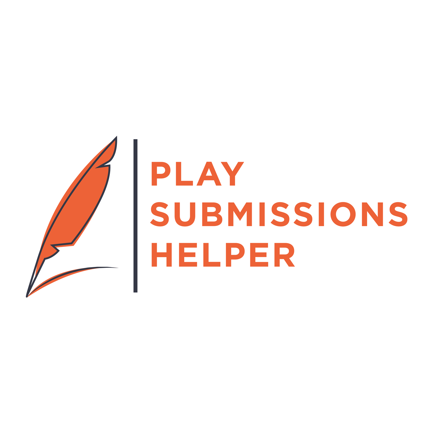 Play Submissions Helper | Insane compendium of 400+ play submissions