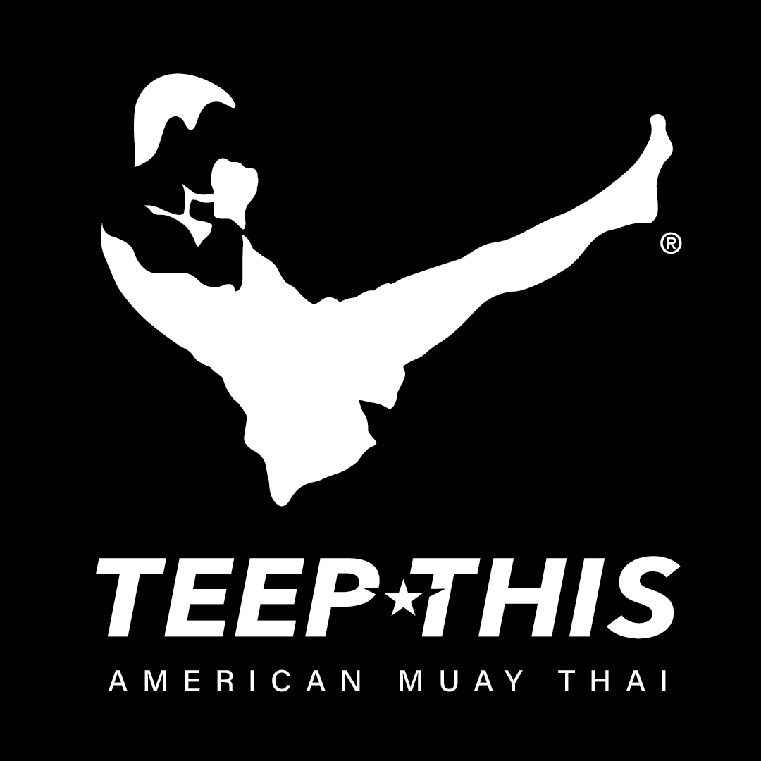 Best Episodes of Muay Thai Guy Podcast