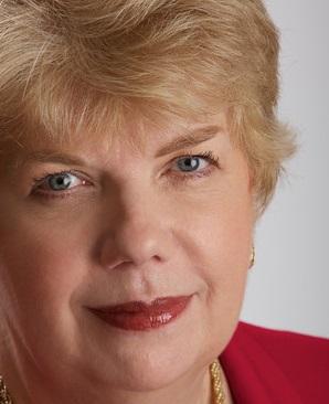 263 - Amazon Kindle Secrets: Tom interviews Carol McManus