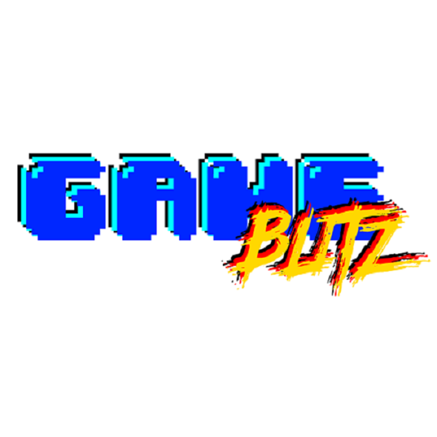 game blitz by game blitz on apple podcasts