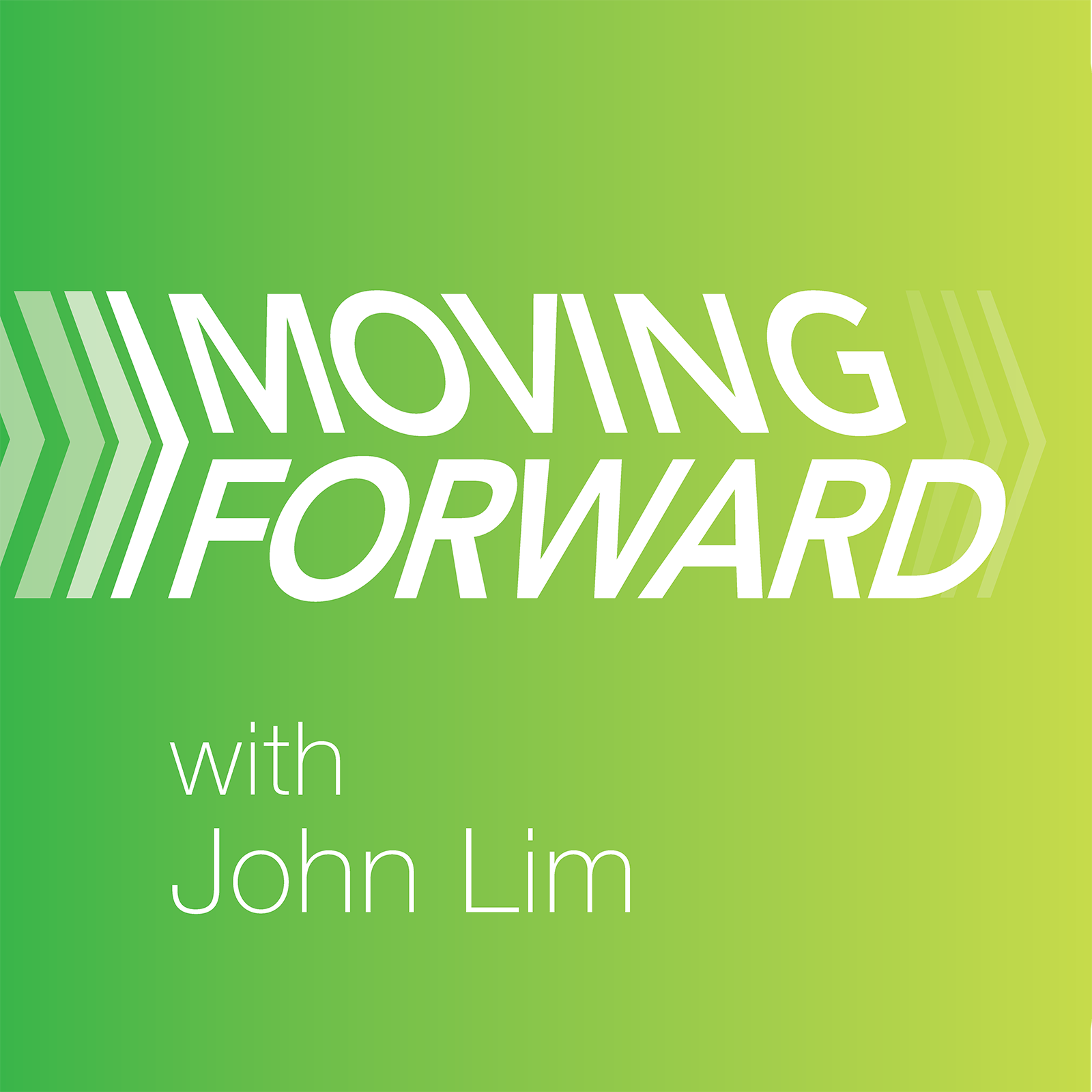 Moving Forward Quotes