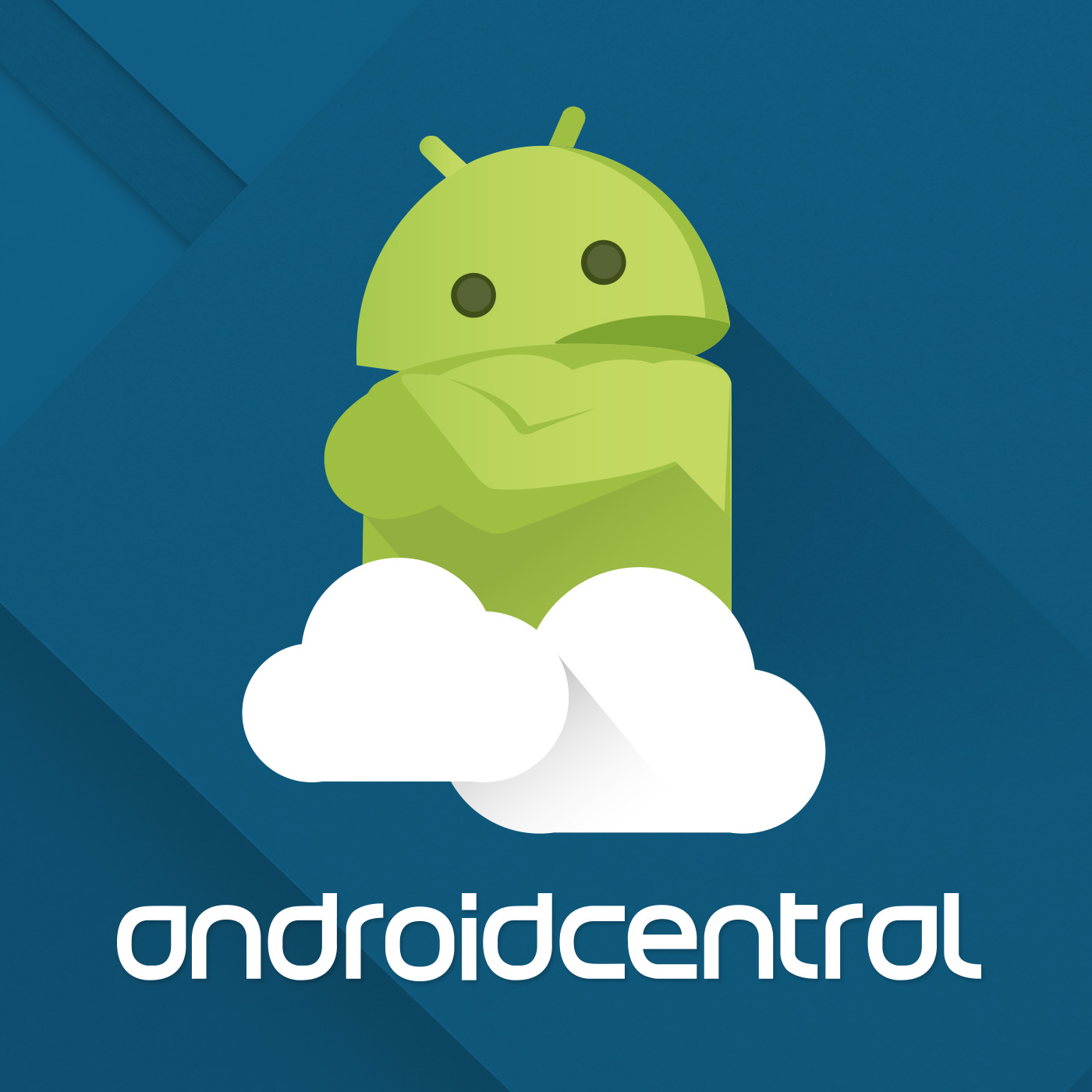 Android Central | Android Forums, News, Reviews, Help and