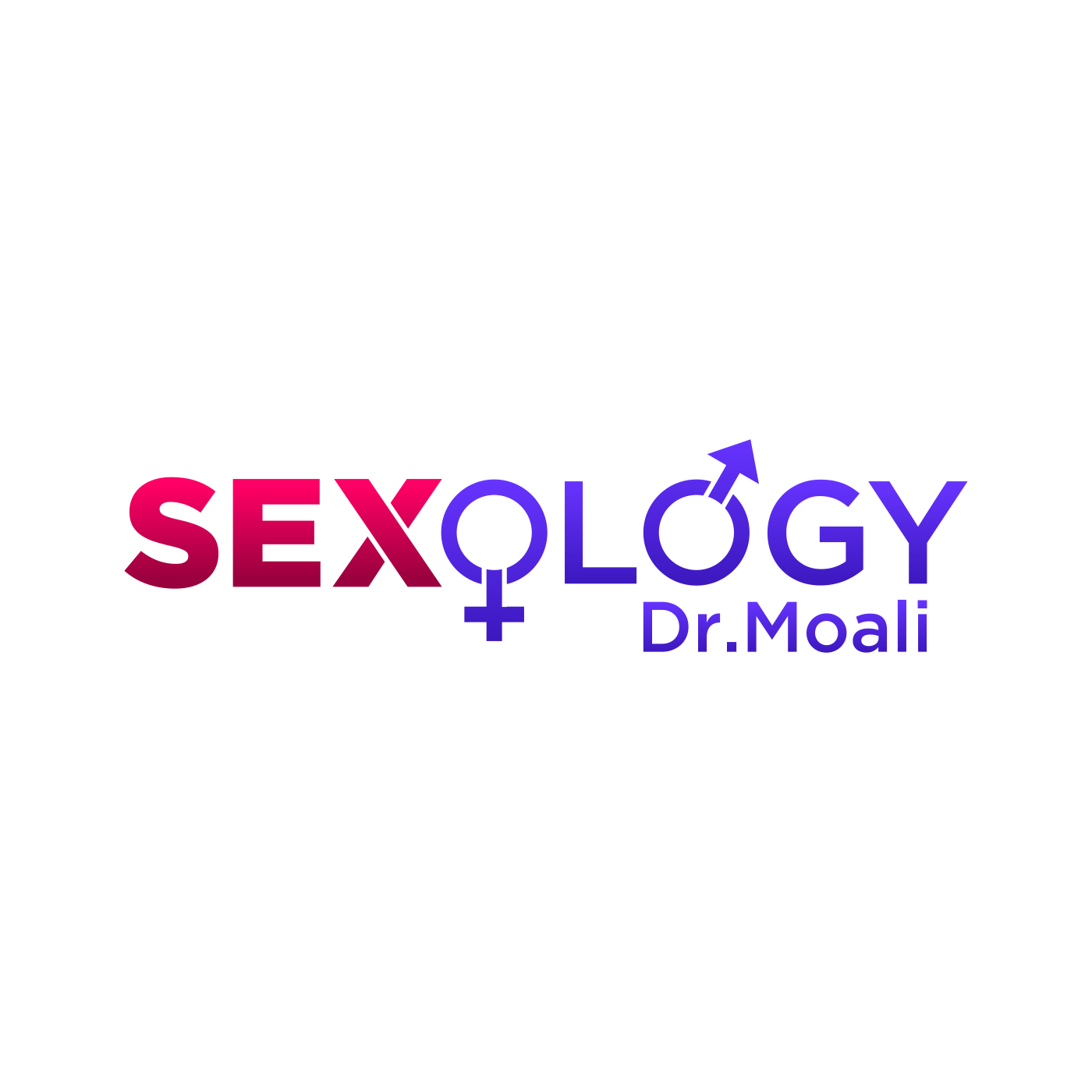 Lehmiller the psychology of human sexuality
