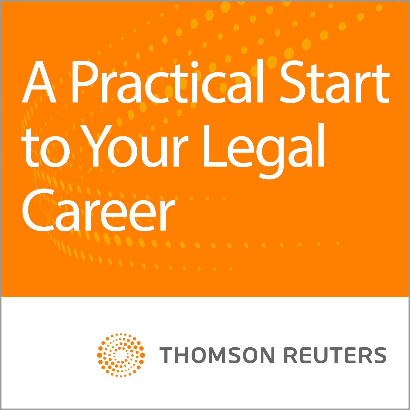 Best Episodes of The Legal Seagull: Law   Litigation   Self