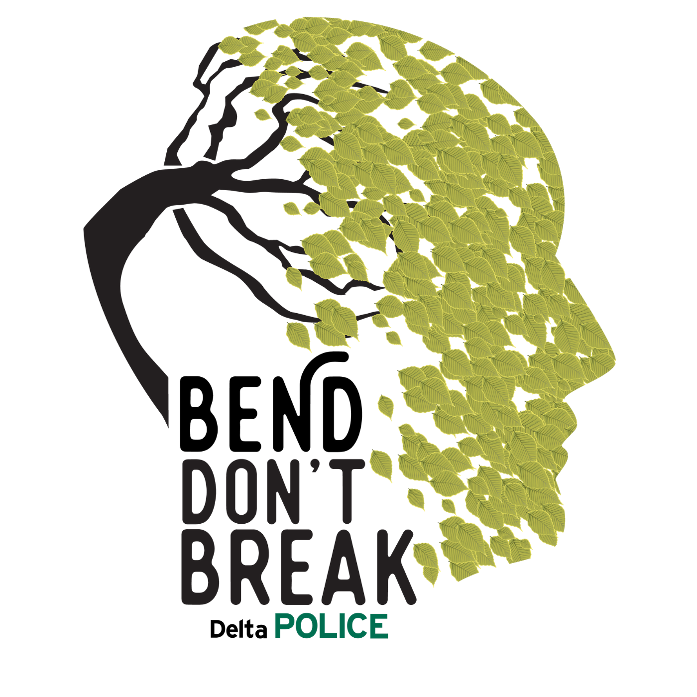 Delta Police Department – A safer and better community