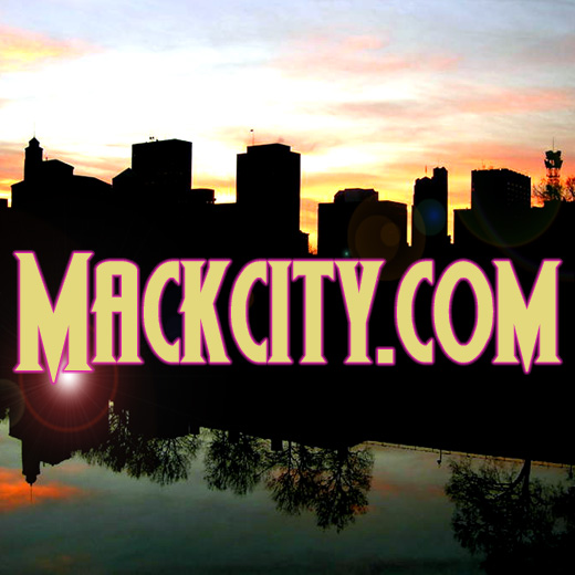 MackCity Limits.
