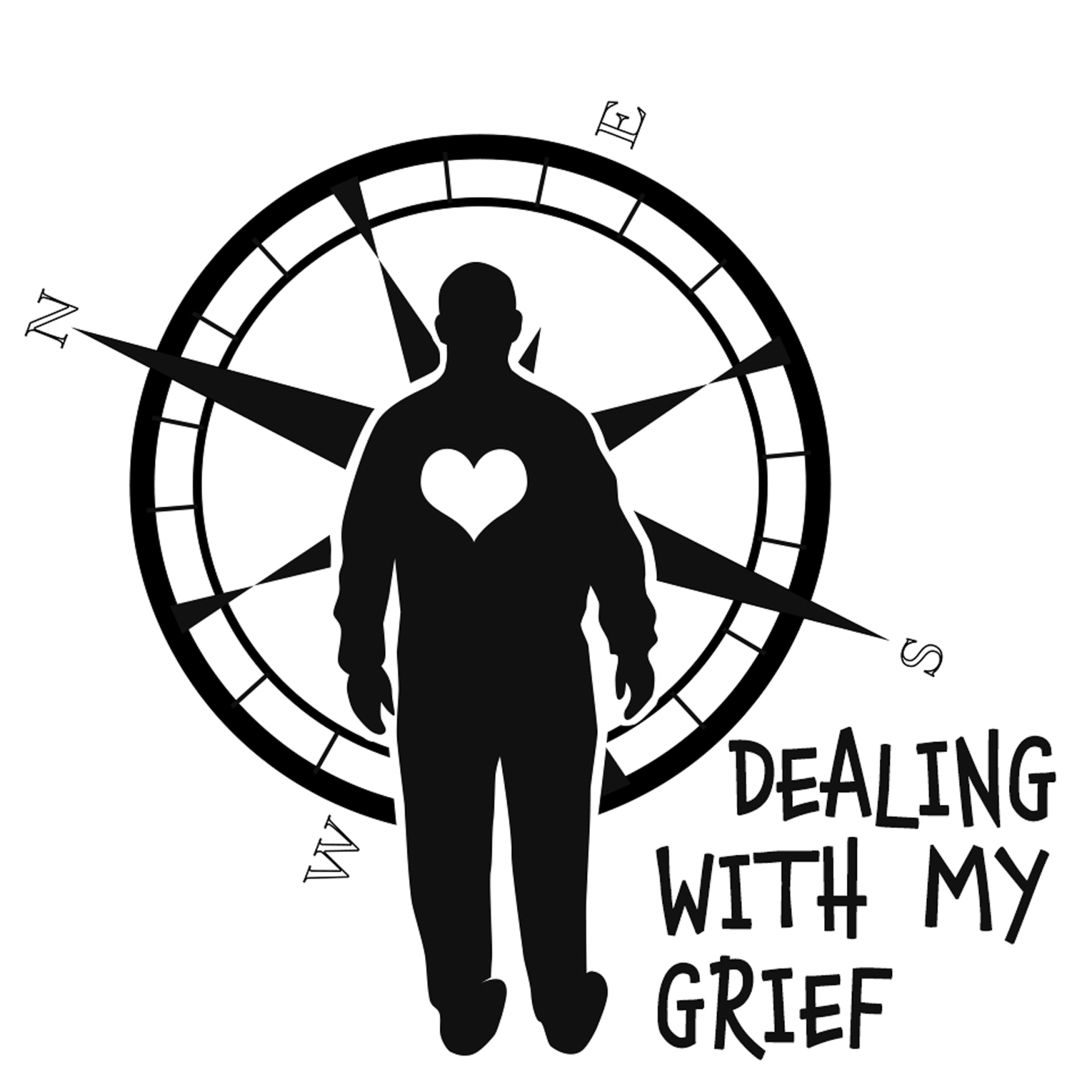 Dealing With My Grief
