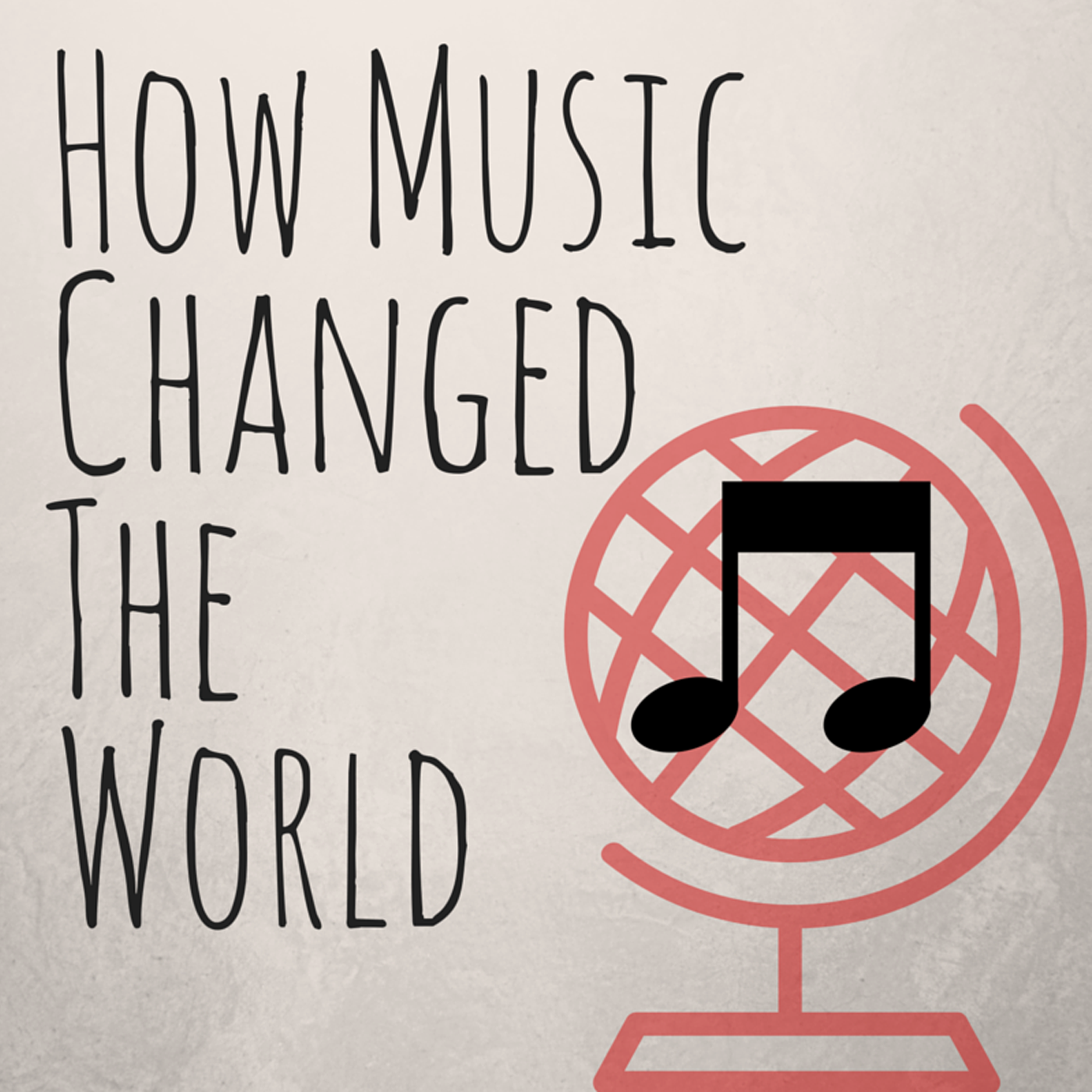 music influence on behavior