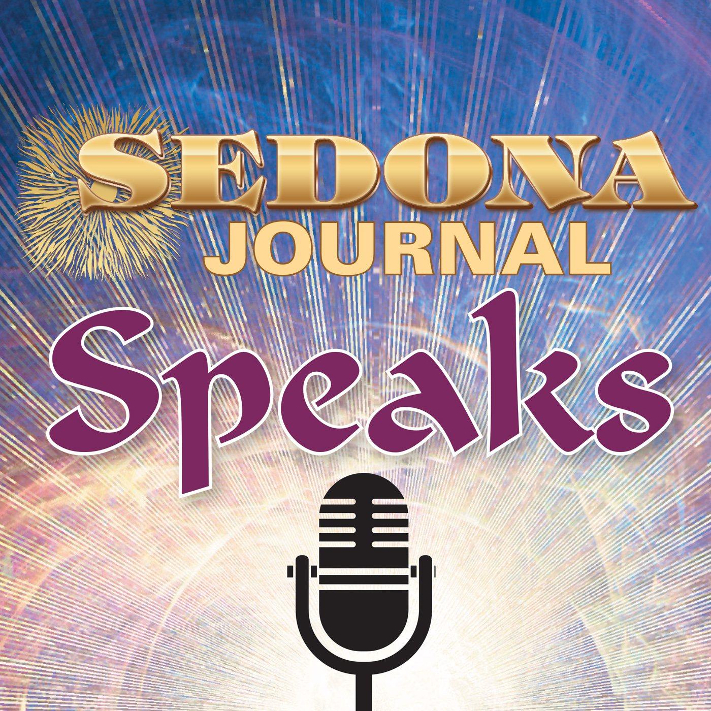 Sedona Journal Speaks