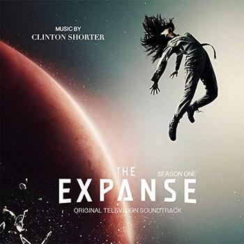 385: The Expanse, Us, Django 1966, My Cousin Vinny, City Slickers