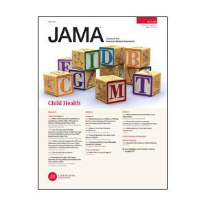 Child Health Theme Issue