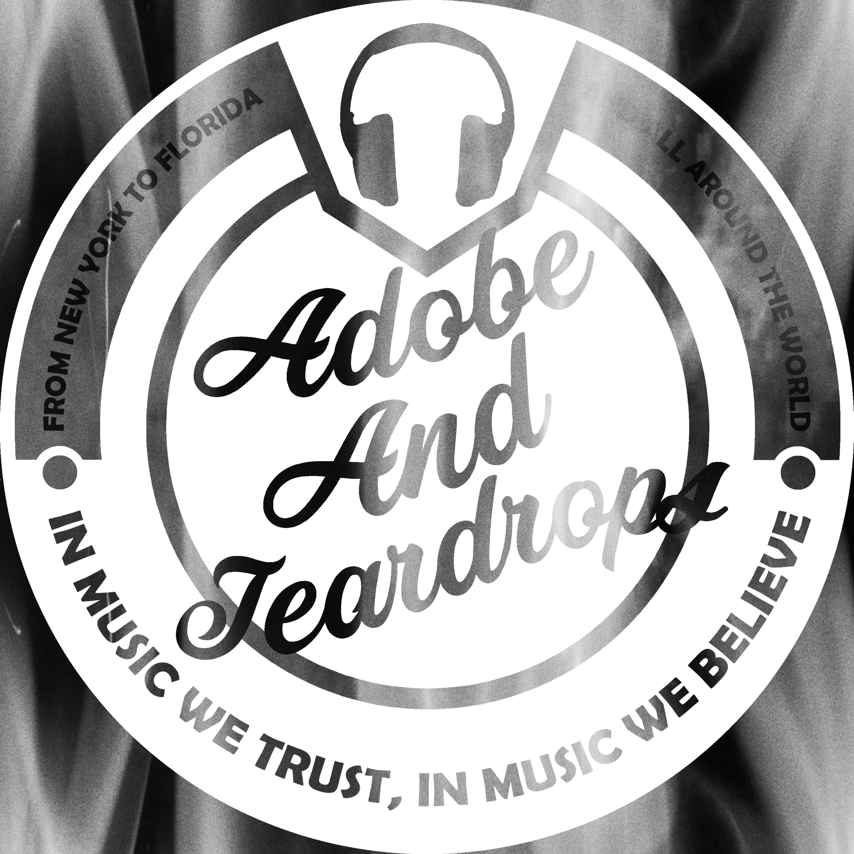 Adobe And Teardrops Podcast   Podbay