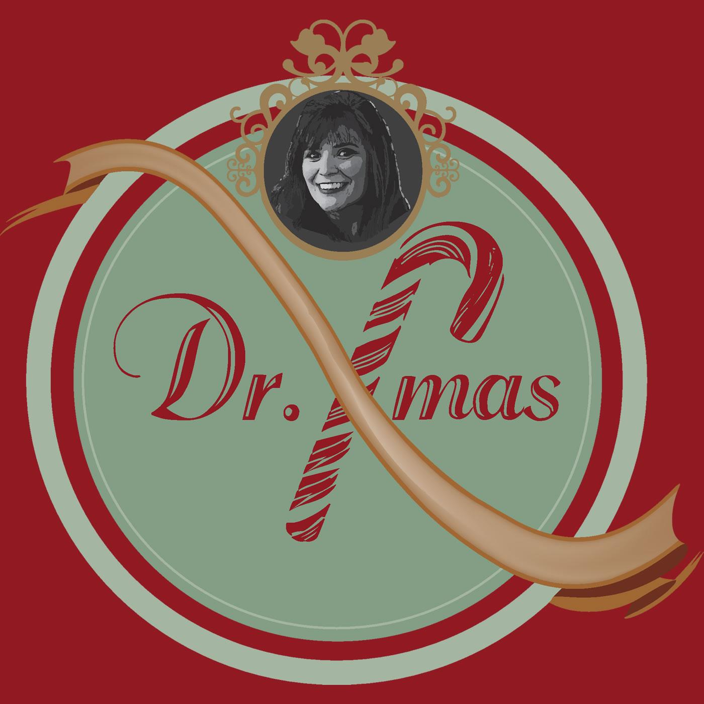 Dr. Xmas