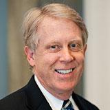 JAMA Psychiatry 2013-03-06, Author Interview