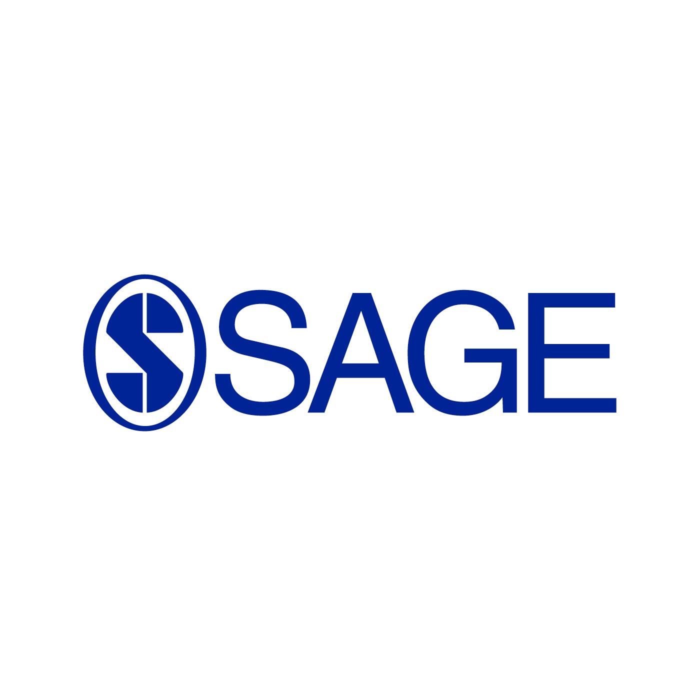 SAGE Podcast