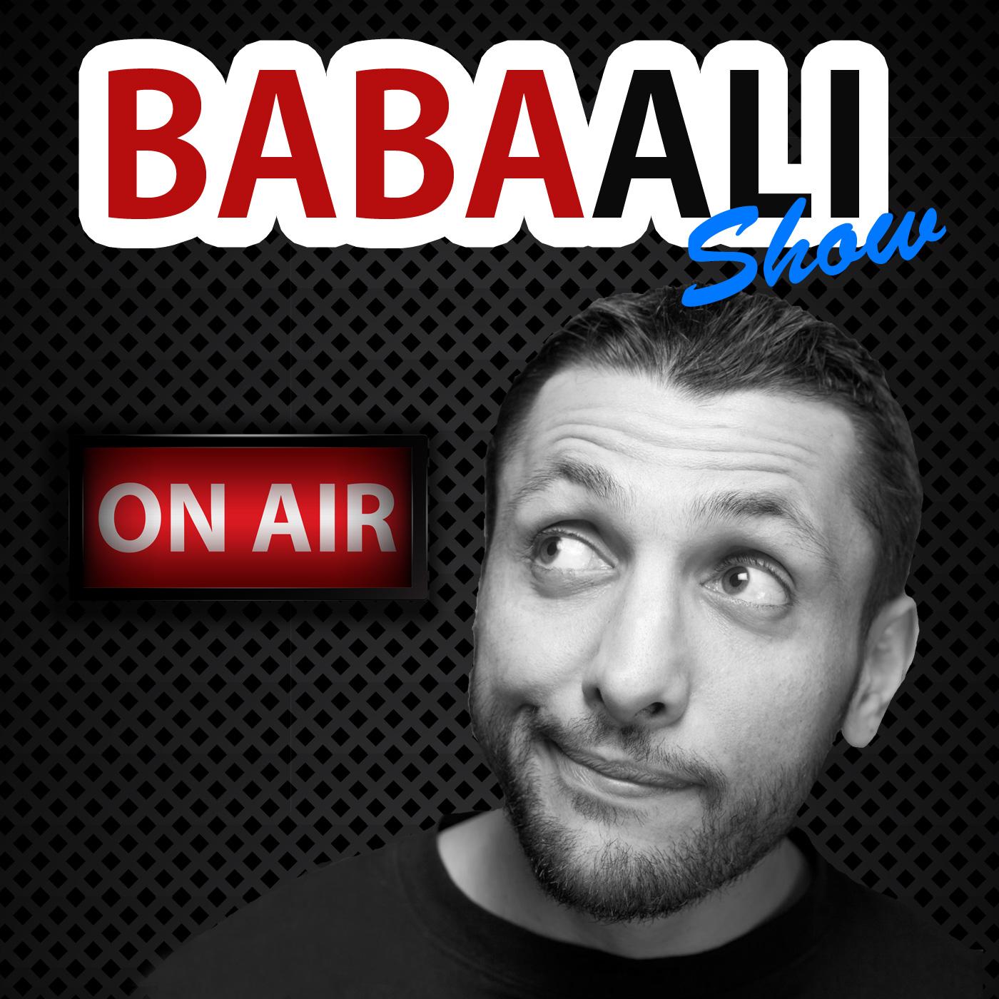 Ali Baba Spiel