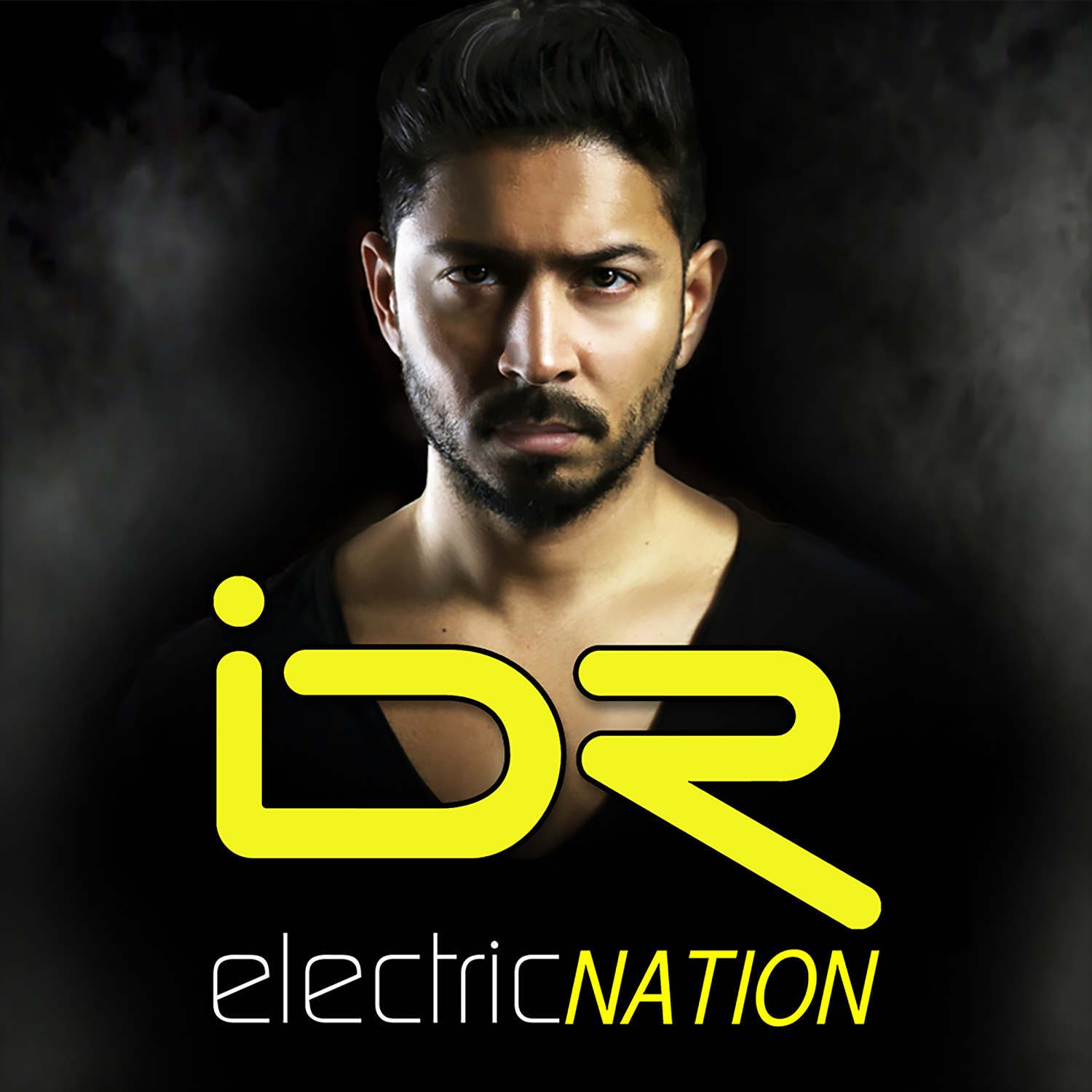 iDR Electric Nation