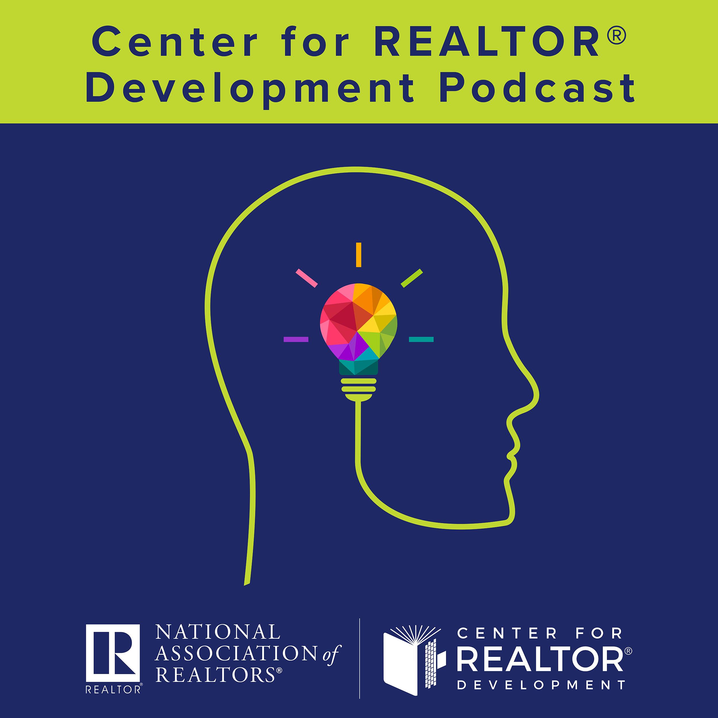NAR's Center for REALTOR® Development