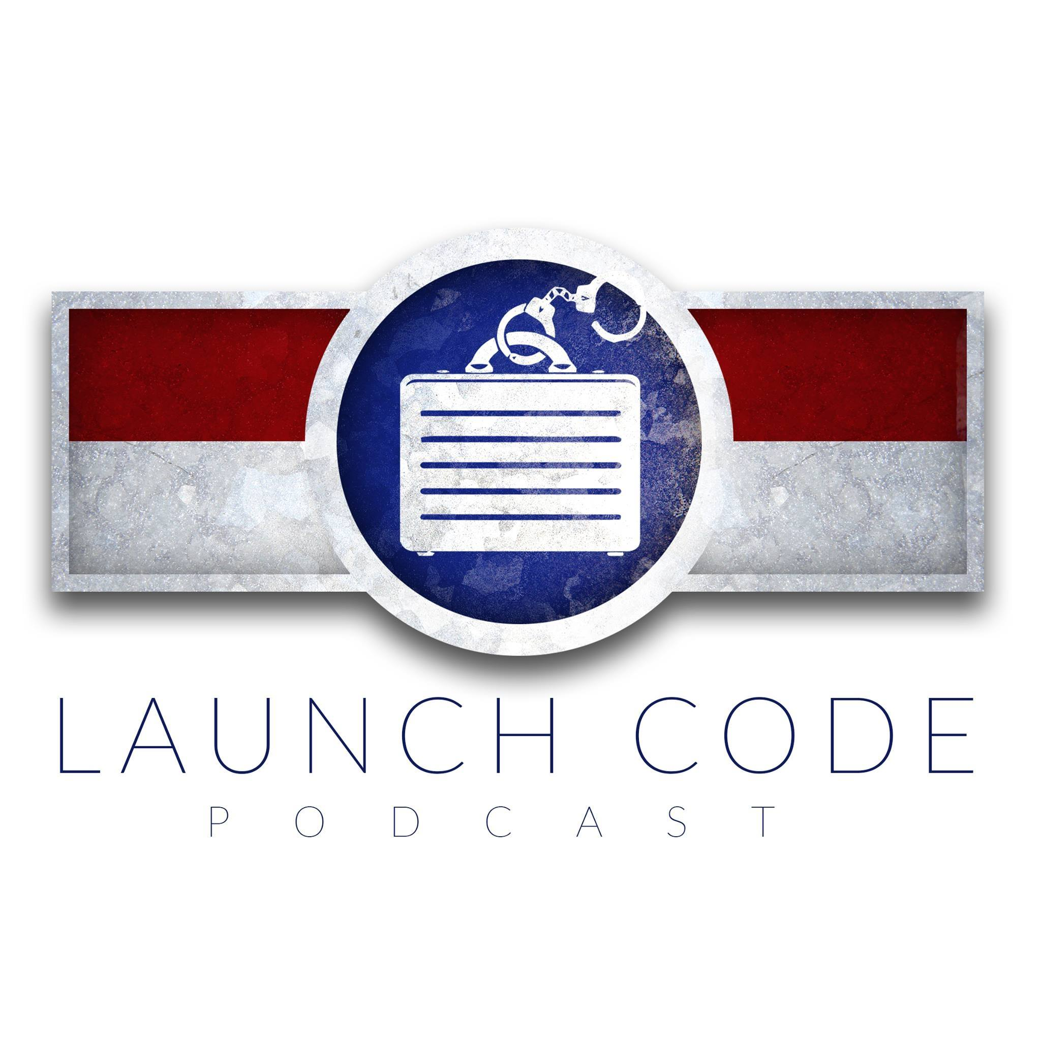 Launch Code Podcast