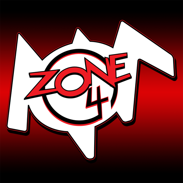Zone 4 - PodcastBlaster Podcast Directory