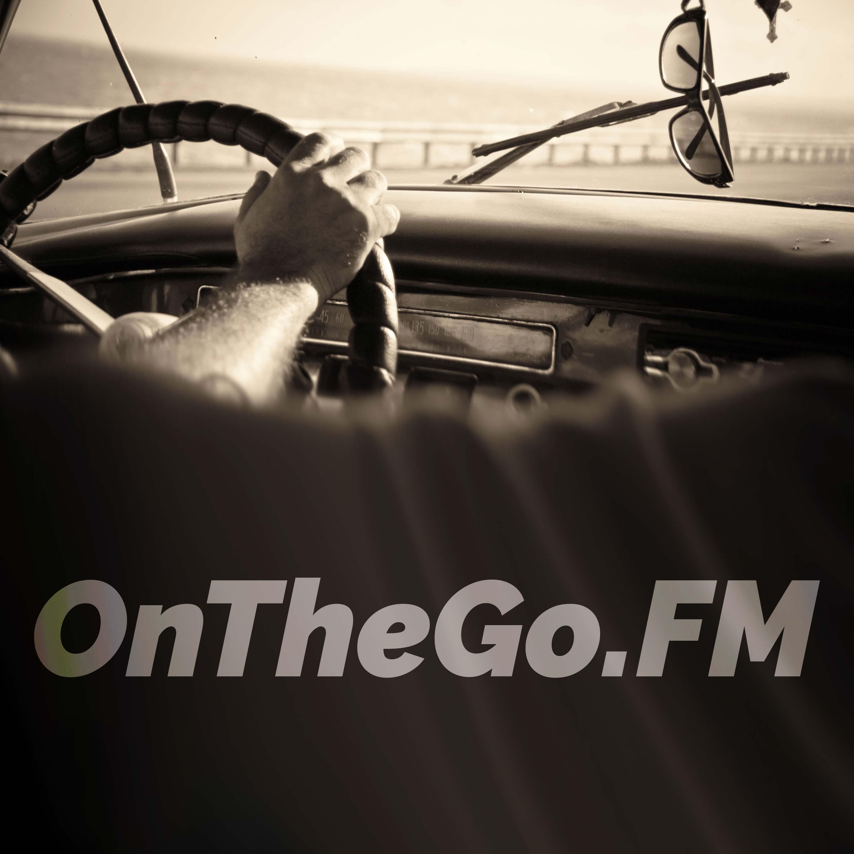 OnTheGo.FM