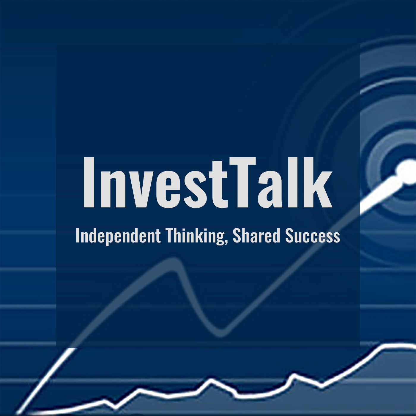 InvestTalk Podcasts