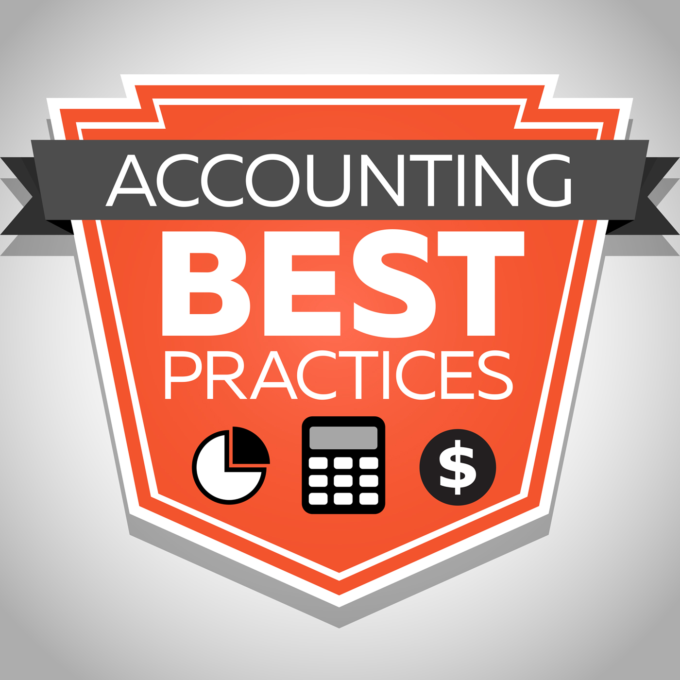 Accounting Best Practices with Steve Bragg by Steve Bragg on Apple Podcasts