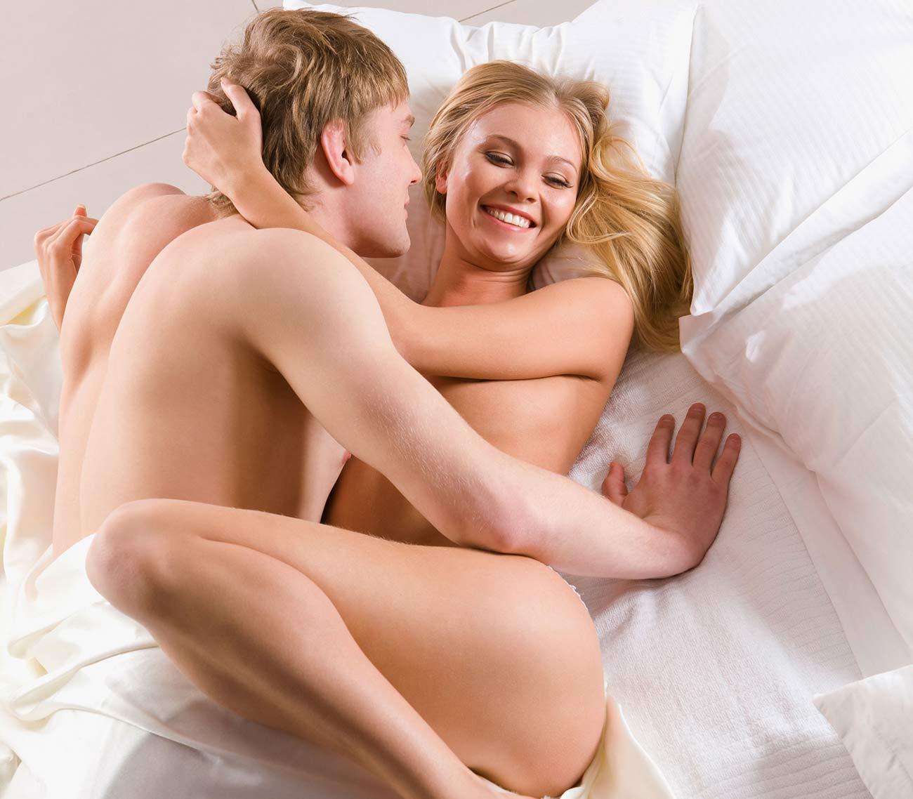mozhno-li-orgazm-pri-beremennosti