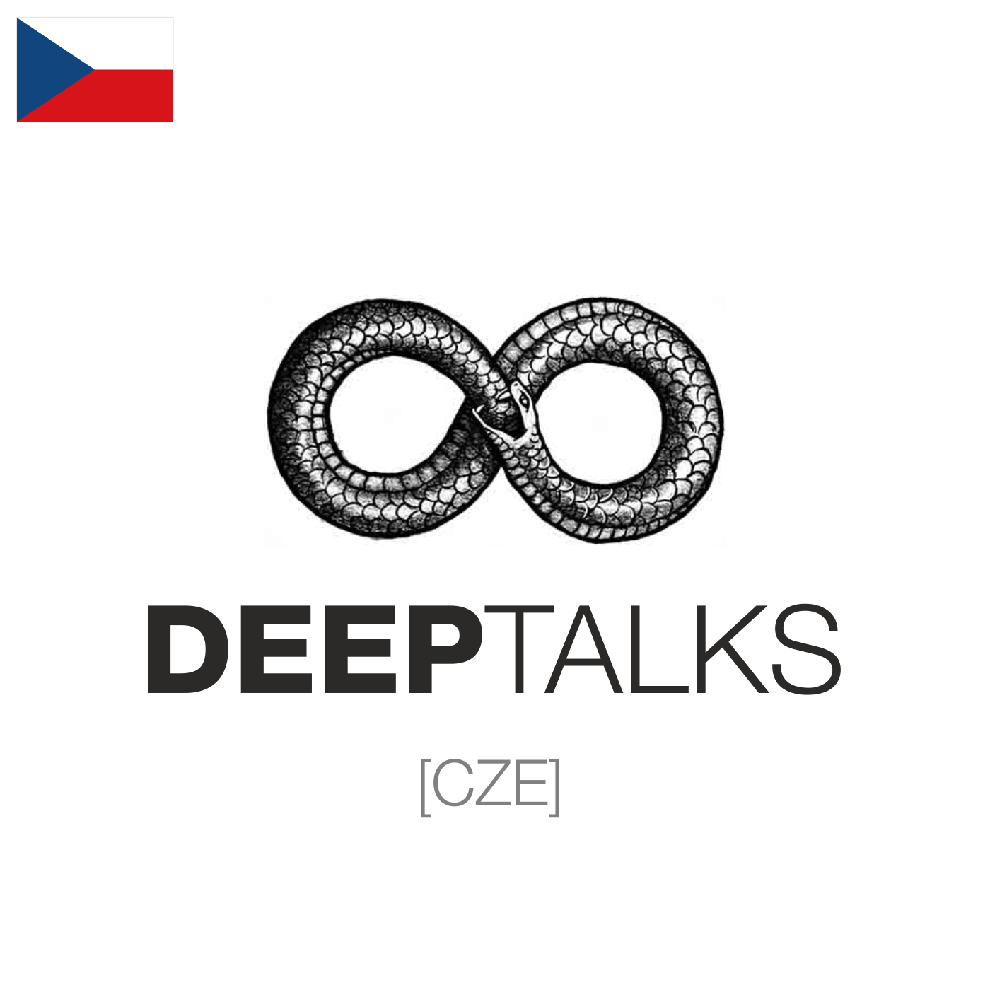 Spotify : Czech Republic : Top Podcasts Podcast Charts