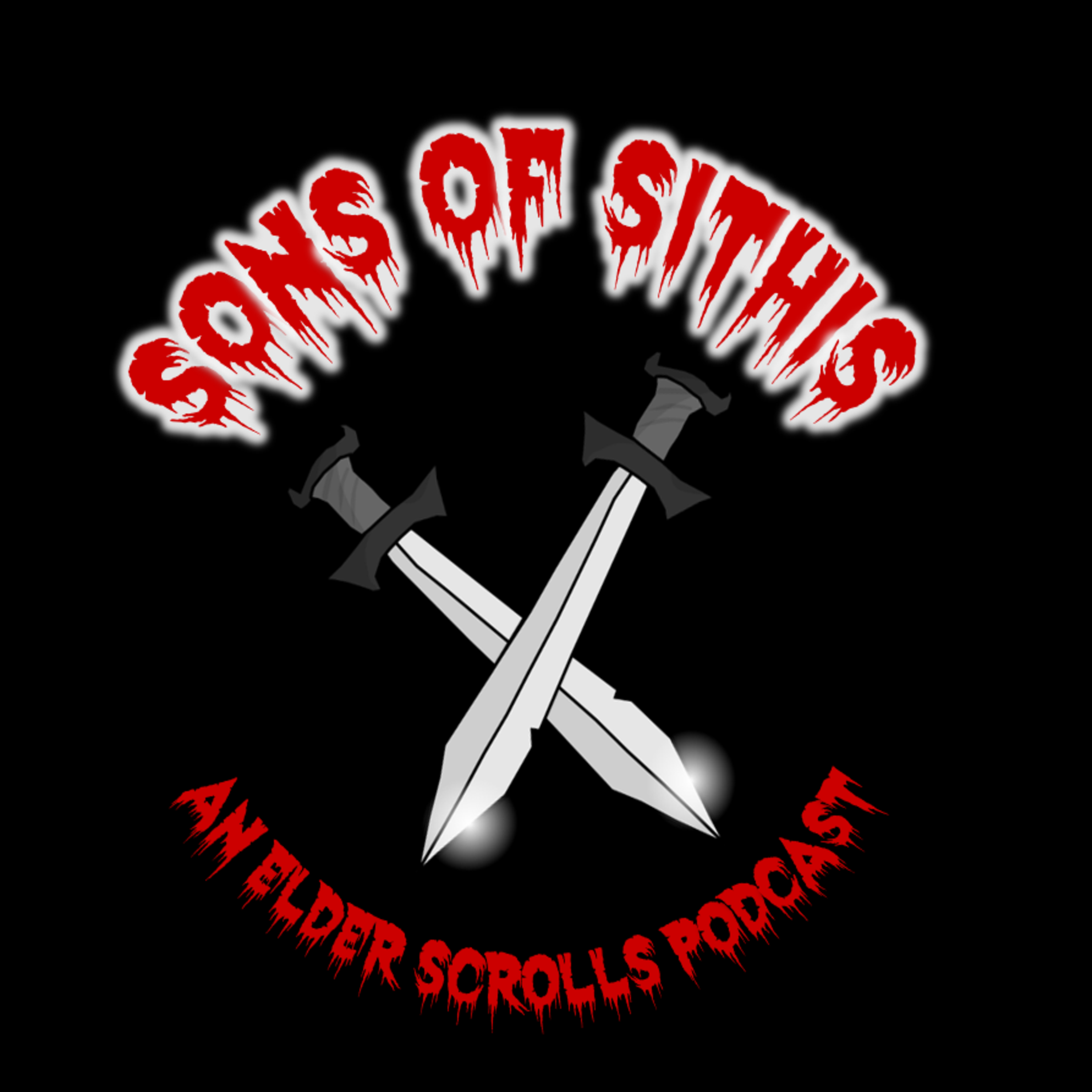 Sons Of Sithis By Sons Of Sithis An Elder Scrolls Podcast On Apple