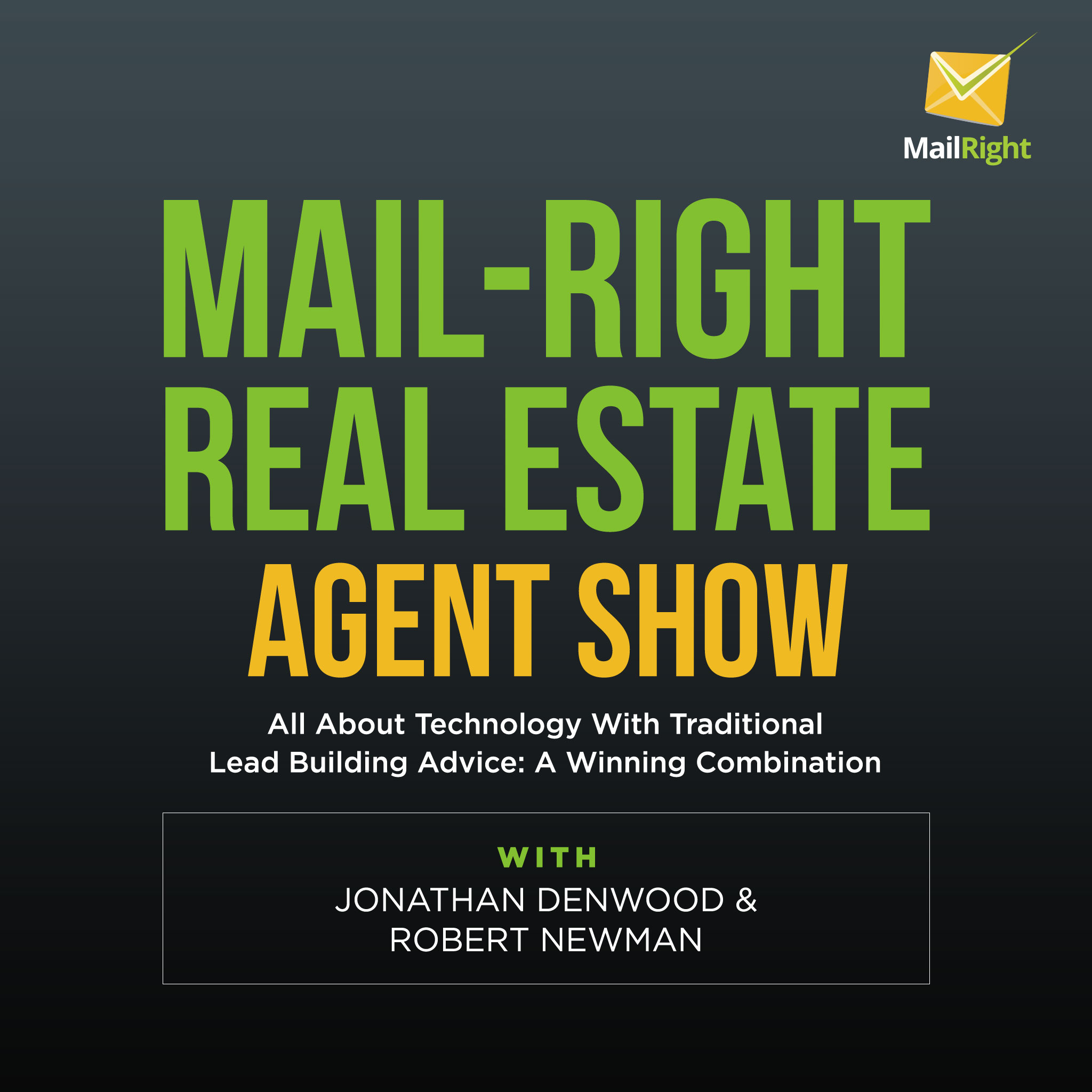 Real Estate Agent Podcast That Shows You How To Be A Rock Star
