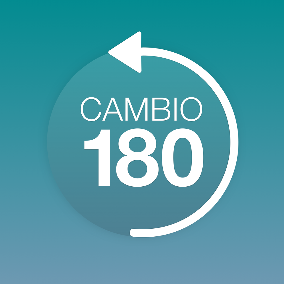 Cambio 180