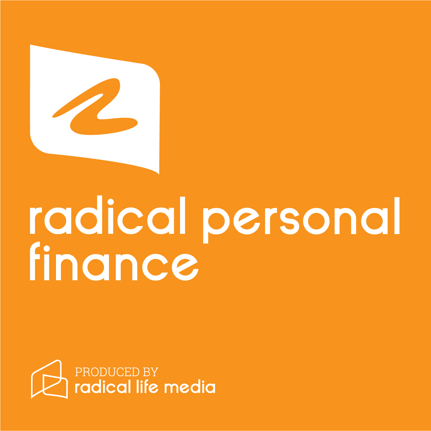 Radical Personal Finance: Financial Independence, Early Retirement,  Investing, Insurance, Financial Planning by Joshua Sheats @  RadicalPersonalFinance, ...