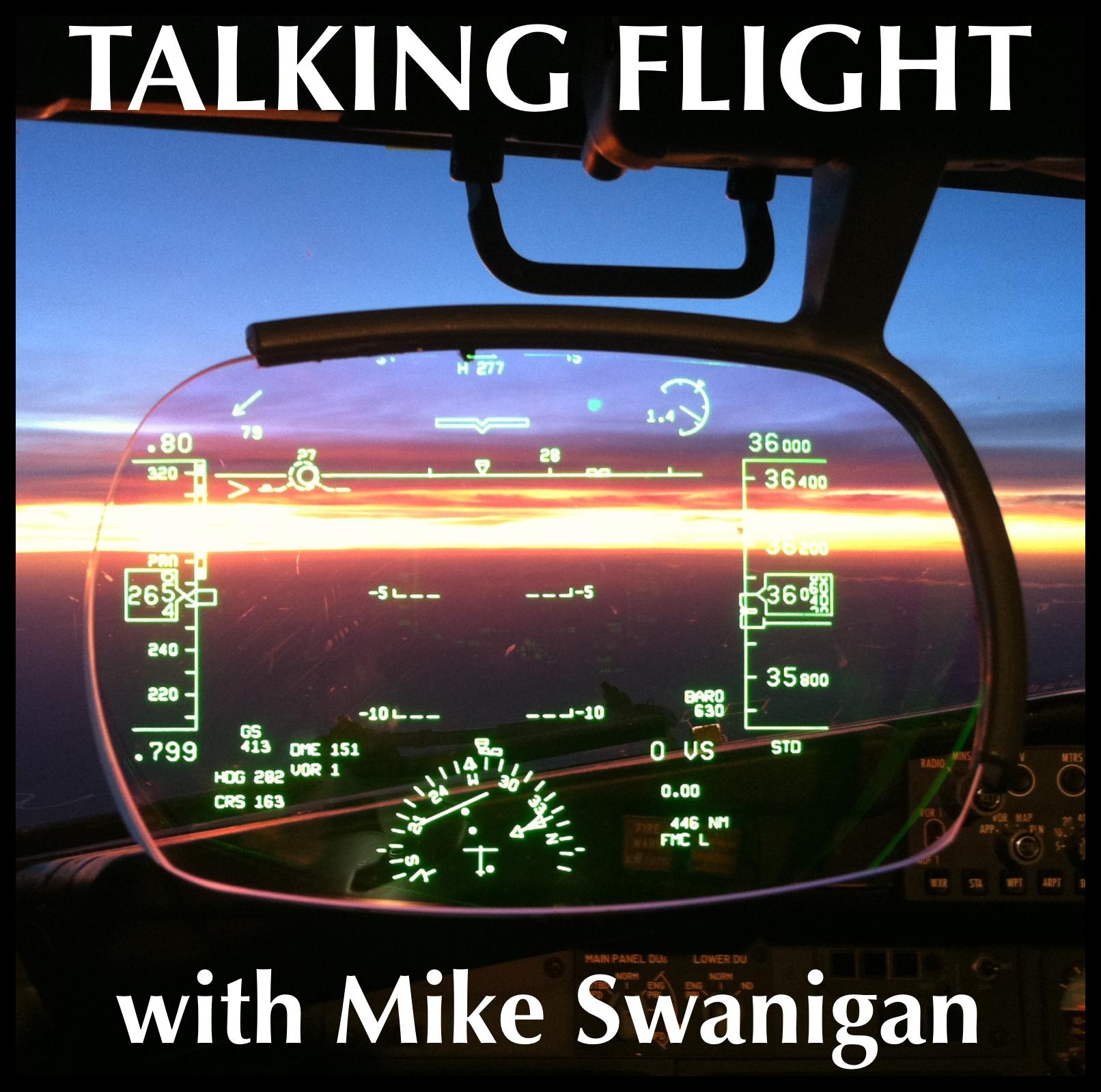 Best Episodes of WeekInAviation - Flight Simulation For You!