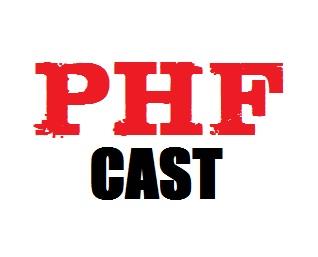 PHF Movie Cast