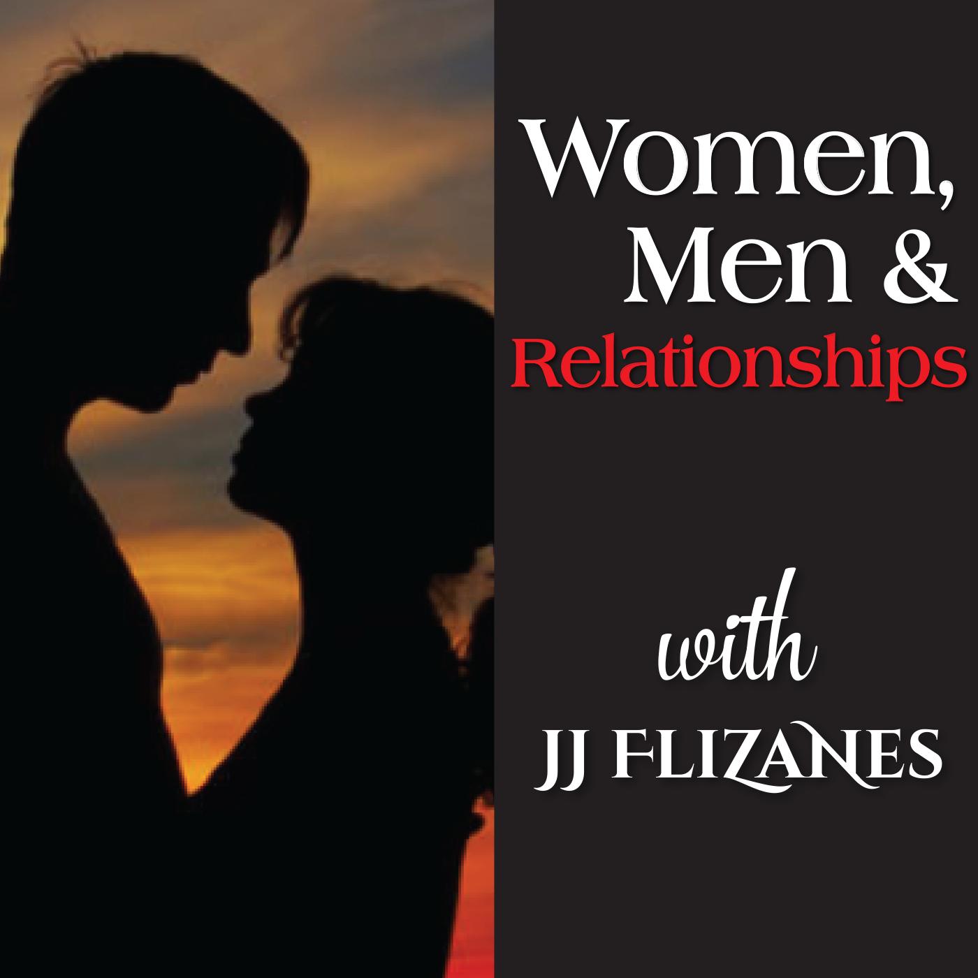 Best Episodes of Healing Broken Trust In Your Marriage After