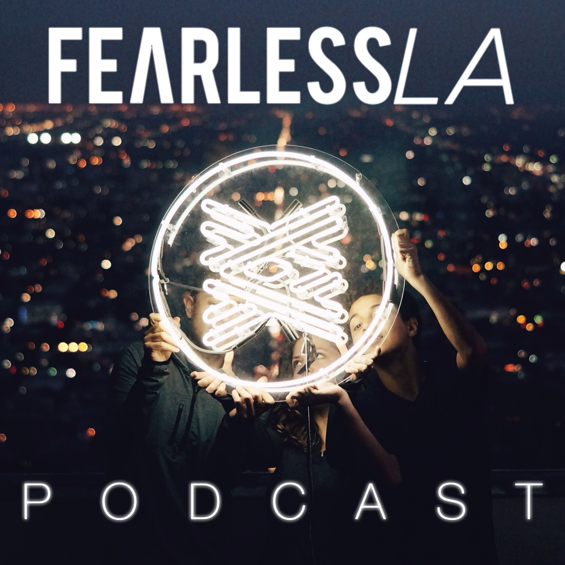 Fearless dating course download