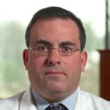 MR/Ultrasound Fusion Biopsy for Prostate Cancer