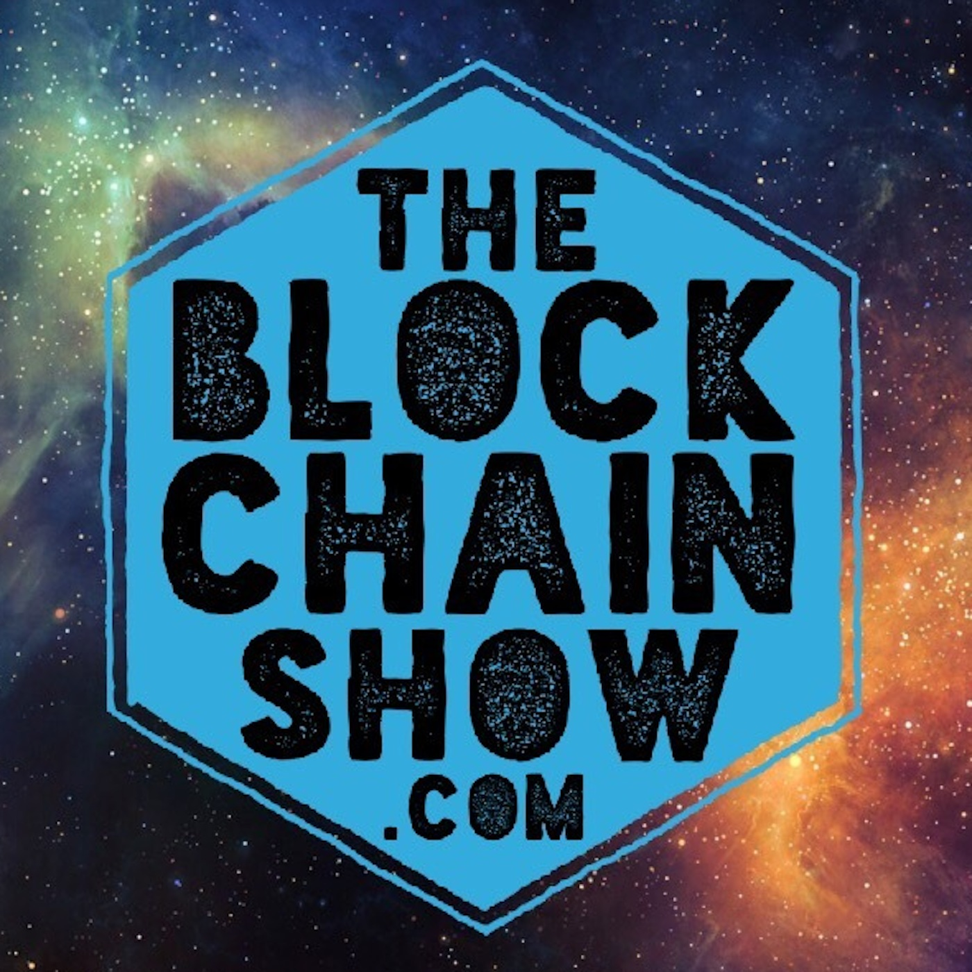 The Blockchain Show