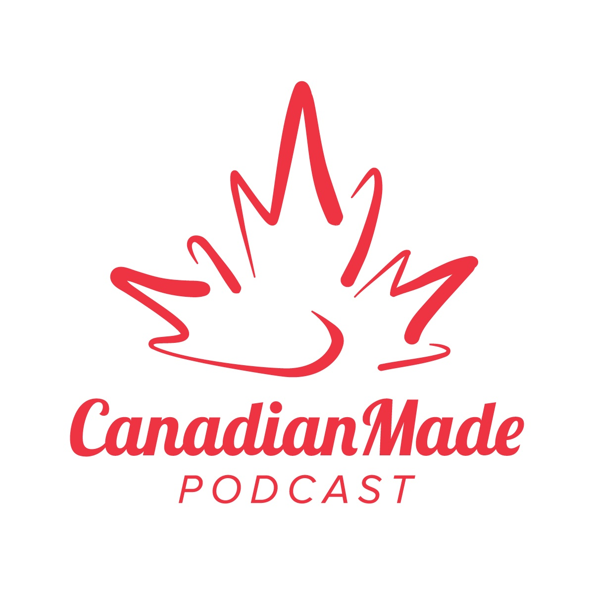 Canadian Made Audio Productions Podcast
