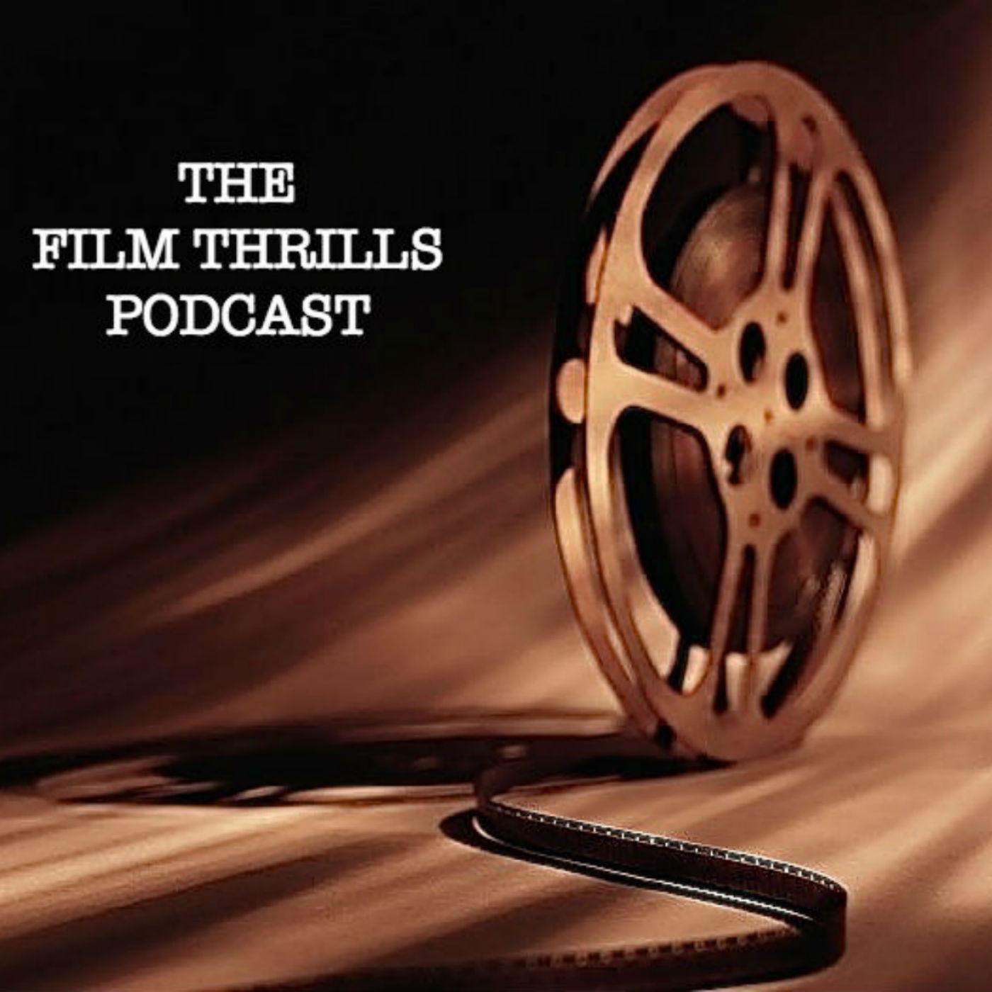 Film Thrills