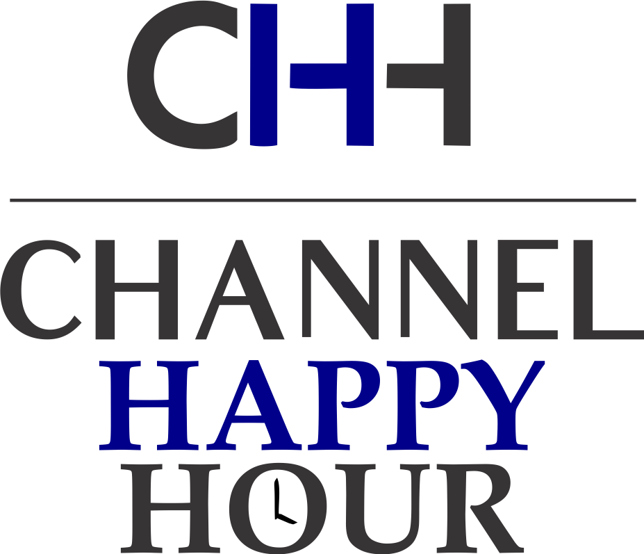 The Channel Happy Hour | Podbay