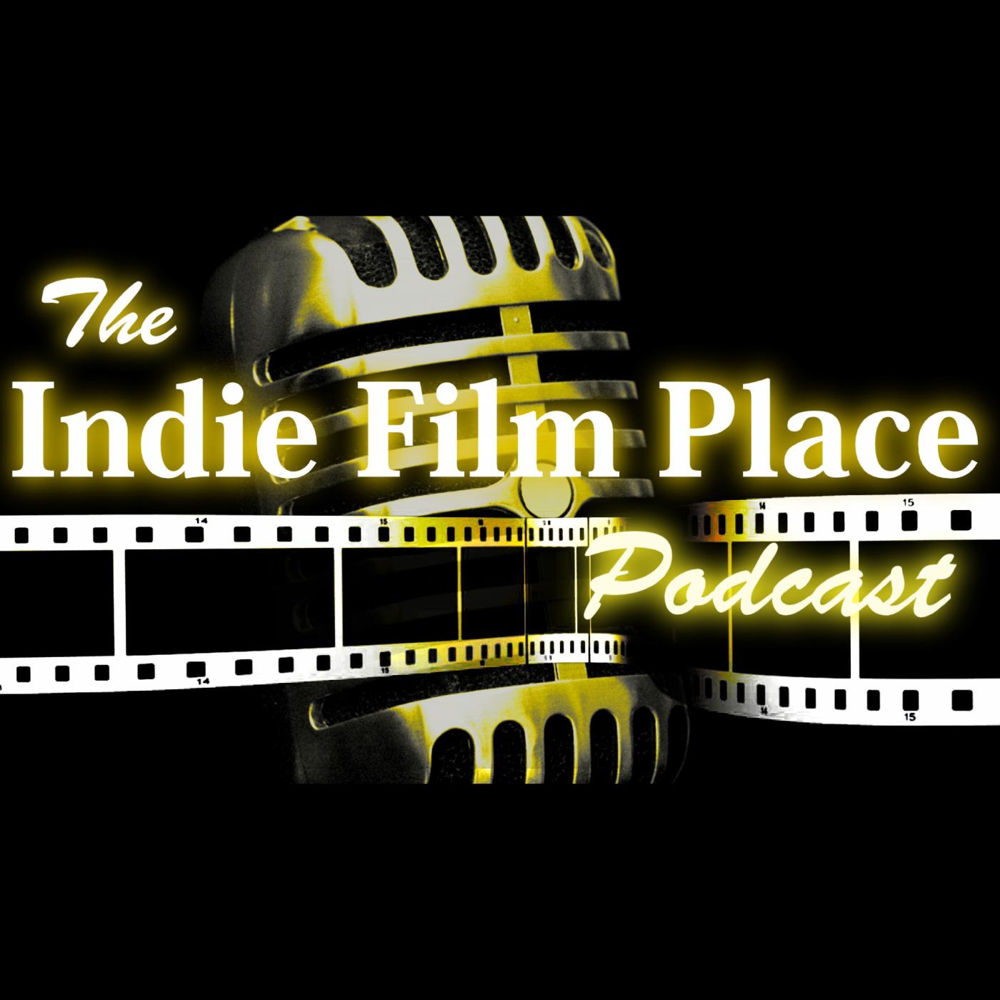 Veteran Feature Film Editor Lawrence Jordan discusses Mastering the Workflow - IFP 160