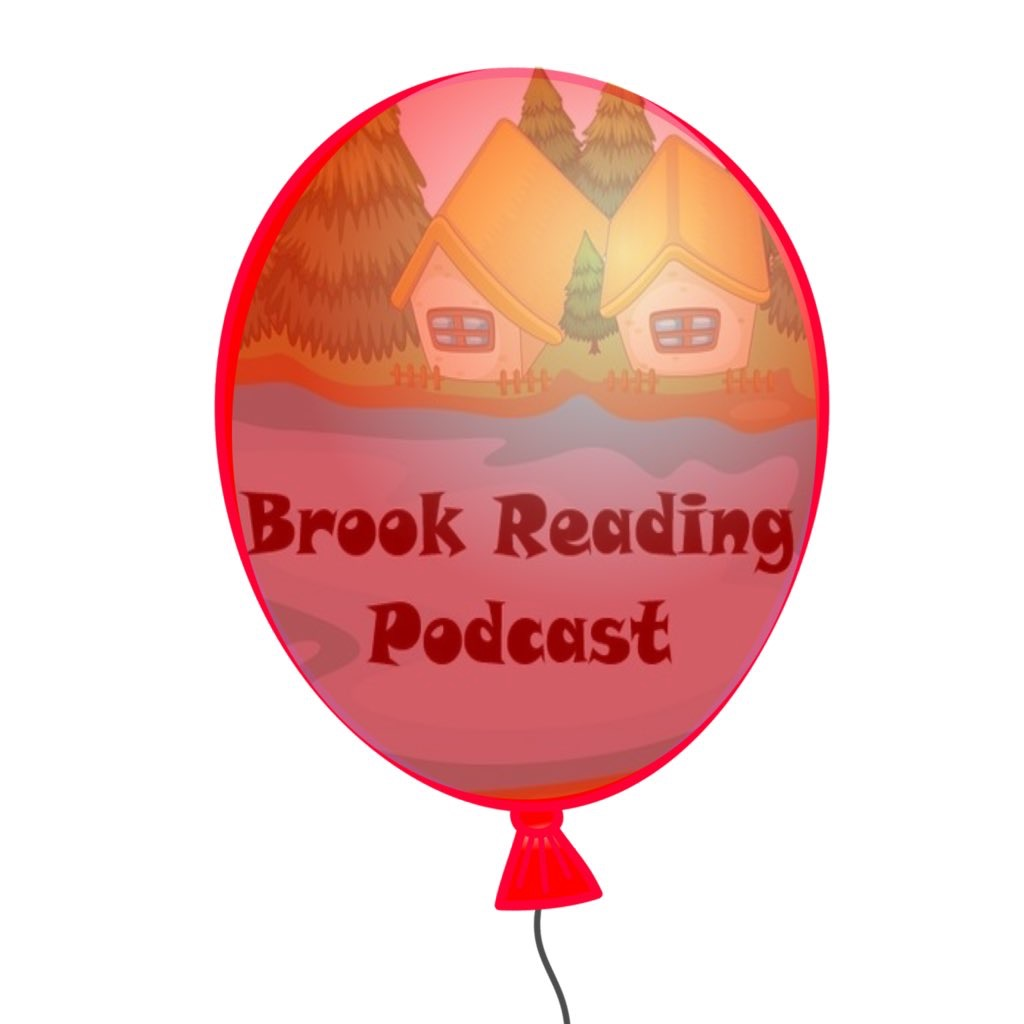 Best Episodes of The Brook Reading Podcast