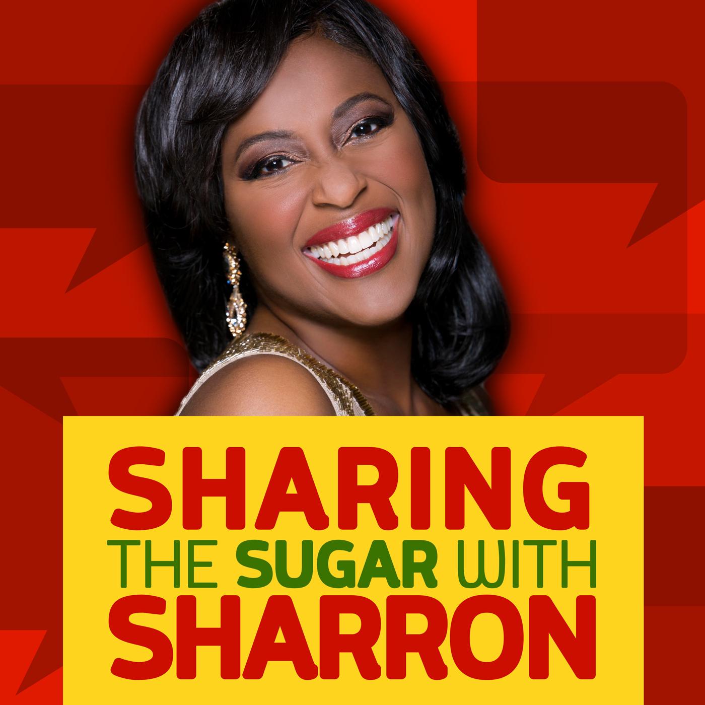 Watch Sherry Jackson video
