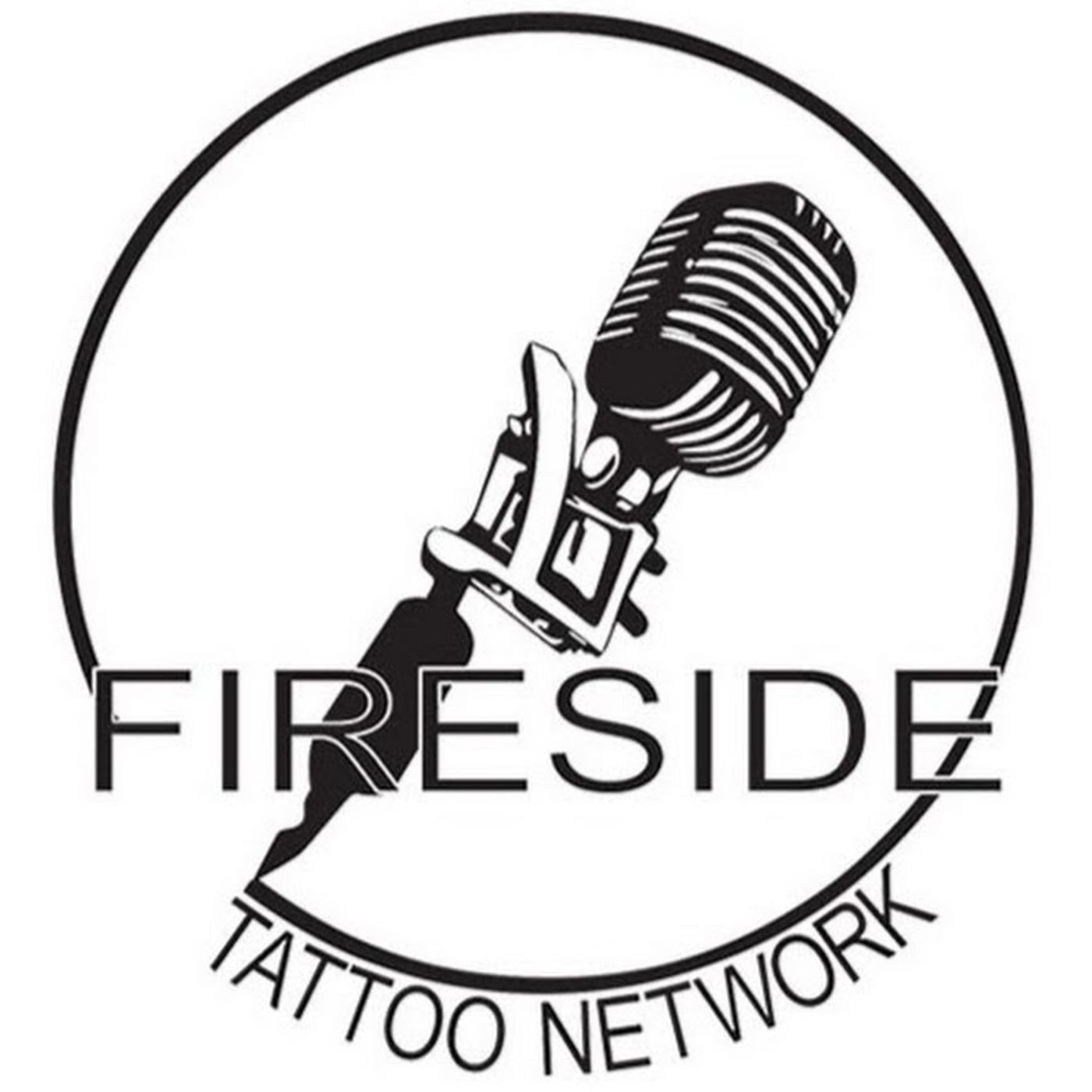 Fireside Tattoo Podcast