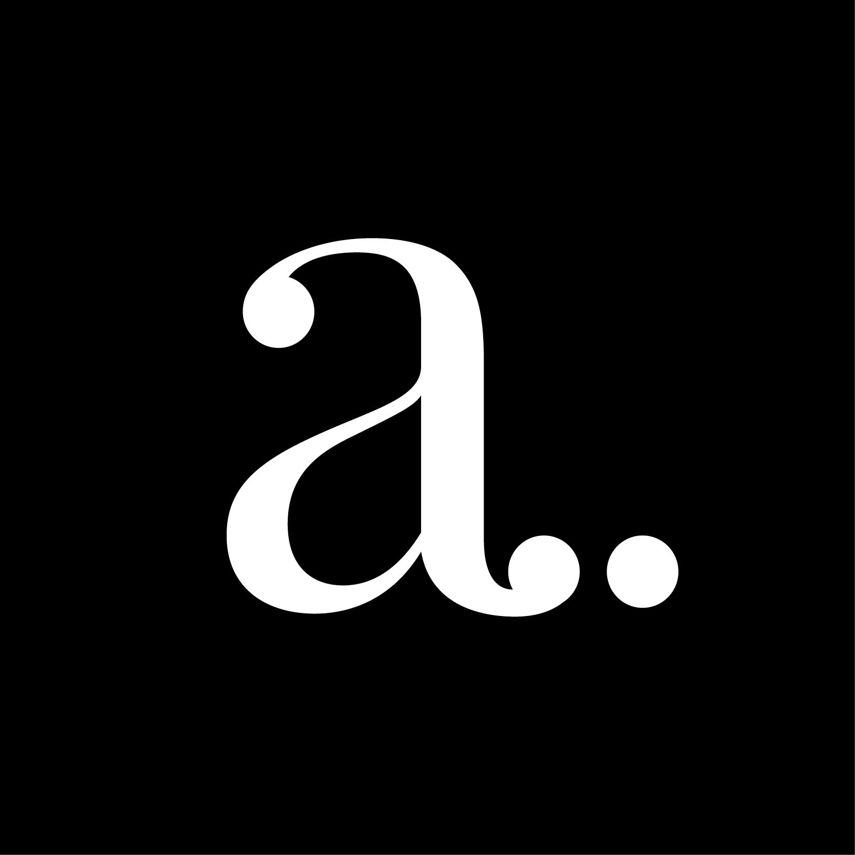 Analyse Asia with Bernard Leong