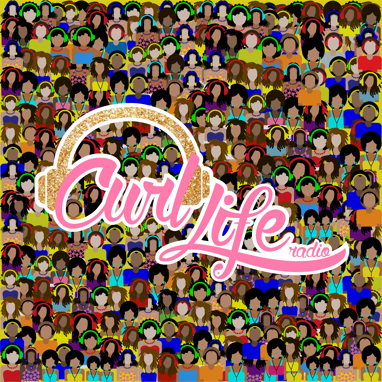 Curl Life Radio